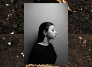 Intervista con la designer Lavinia Fuksas