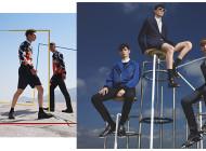 Dior Homme-M/M (Paris)-Salone del mobile Milano 2016