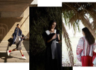 31st International Festival of Fashion and Photography in Hyères