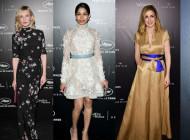69th Festival de Cannes – Women in Motion Awards
