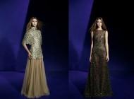 Antonio Grimaldi Special Guest al Velvet Gala di Dubai