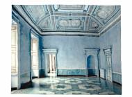 Faliero Sarti e Massimo Listri Collection