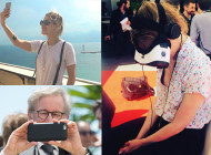 Instagram Weekly: Cannes 2016 Edition