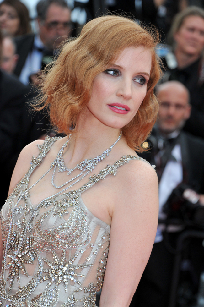 France - 'Money Monster'' red carpet - 69th Cannes Film Festival