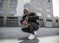 Kendrick Lamar e Reebok Classic video