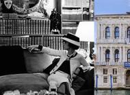 Culture Chanel: La donna che legge