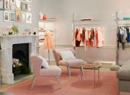 New Dior Bond Street Boutique