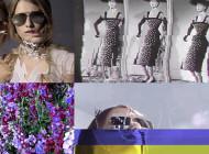 Dior e Bessnyc4 Video