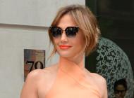 Jennifer Lopez in Fendi