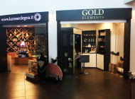 Costa Smeralda: 4 new Origani Cosmetics e Gold Elements boutiques
