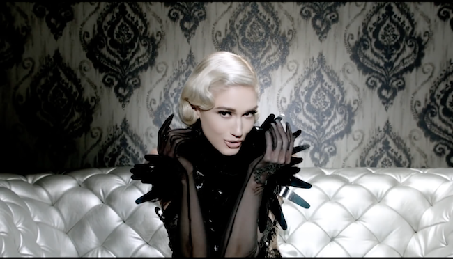 Gwen Stefani unnamed (2)