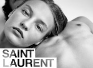 #YSL01 – The First Pictures – Saint Laurent by Anthony Vaccarello