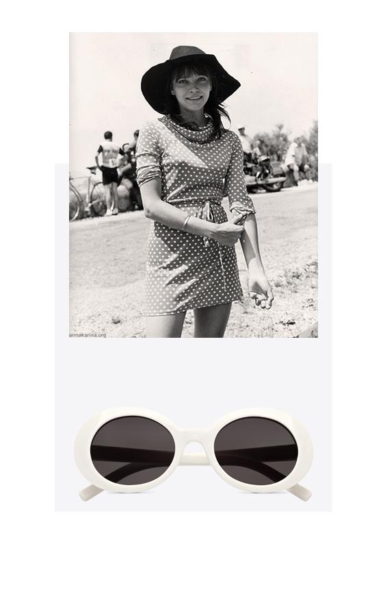 Summertime Sunnies Snaps_anna karina