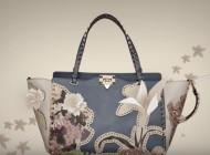 Valentino Kimono 1997 Collection
