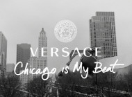 "Chicago is my beat"" a film by Bruce Weber"