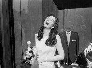 """Women are beautiful"" di Garry Winogrand"