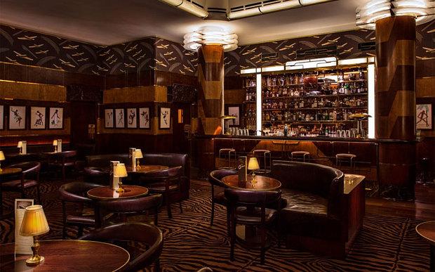 bar-americain - photo credit-telegraph.co.uk