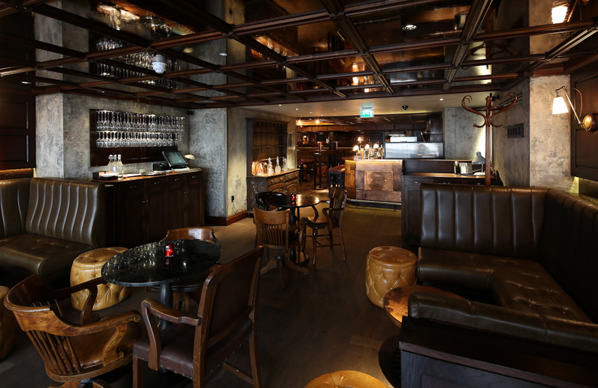 blind pig - photo credit-timeout