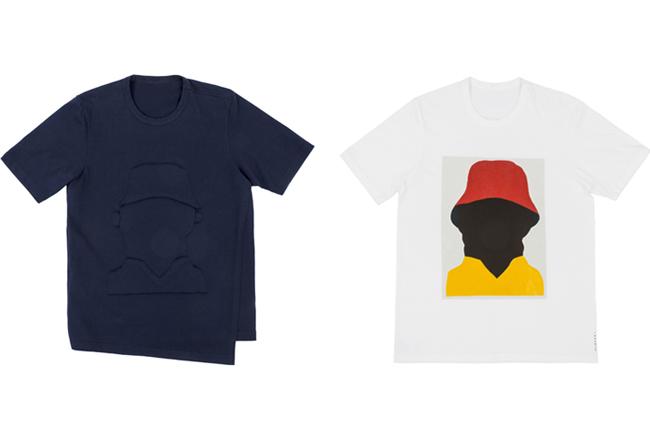 Marni+Ekta Collection_T-shirt