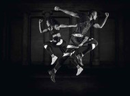 NikeLab and Riccardo Tisci New Campaign