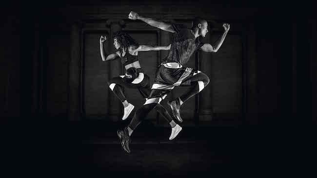 NikeLab x RT_1