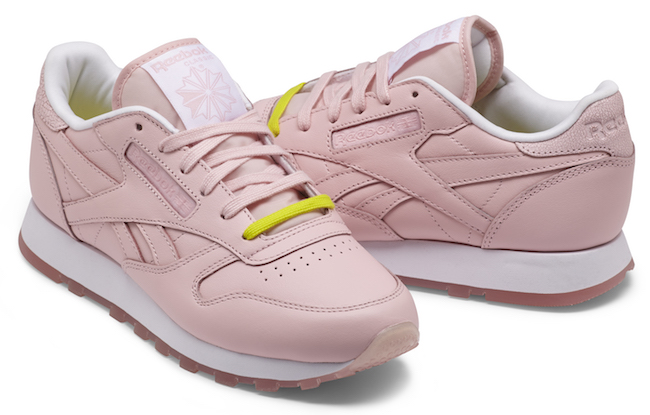 Reebok_Classic_Leather-FACE_BD1327 (3)