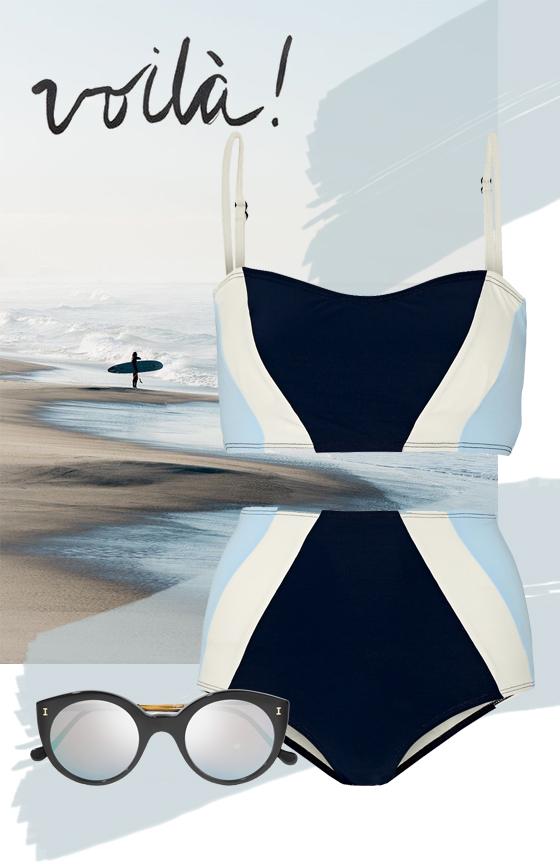 SURF PASSION_3