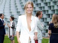 Tommy Hilfiger and the Serpentine Summer Party