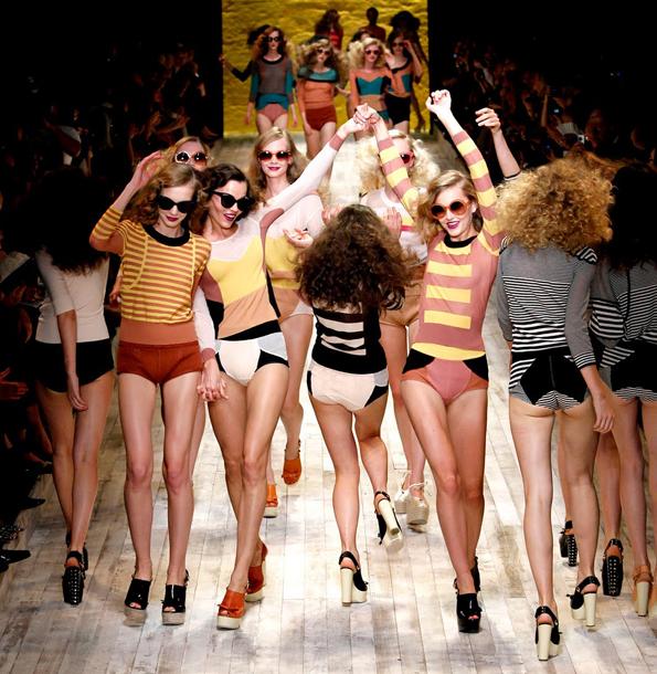 Skye-Swimwear-Paris-Fashion-Week-Sonia-Rykiel-(Spring-Summer-2011)_0