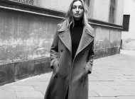 The great return of the Italian coat: Paltò