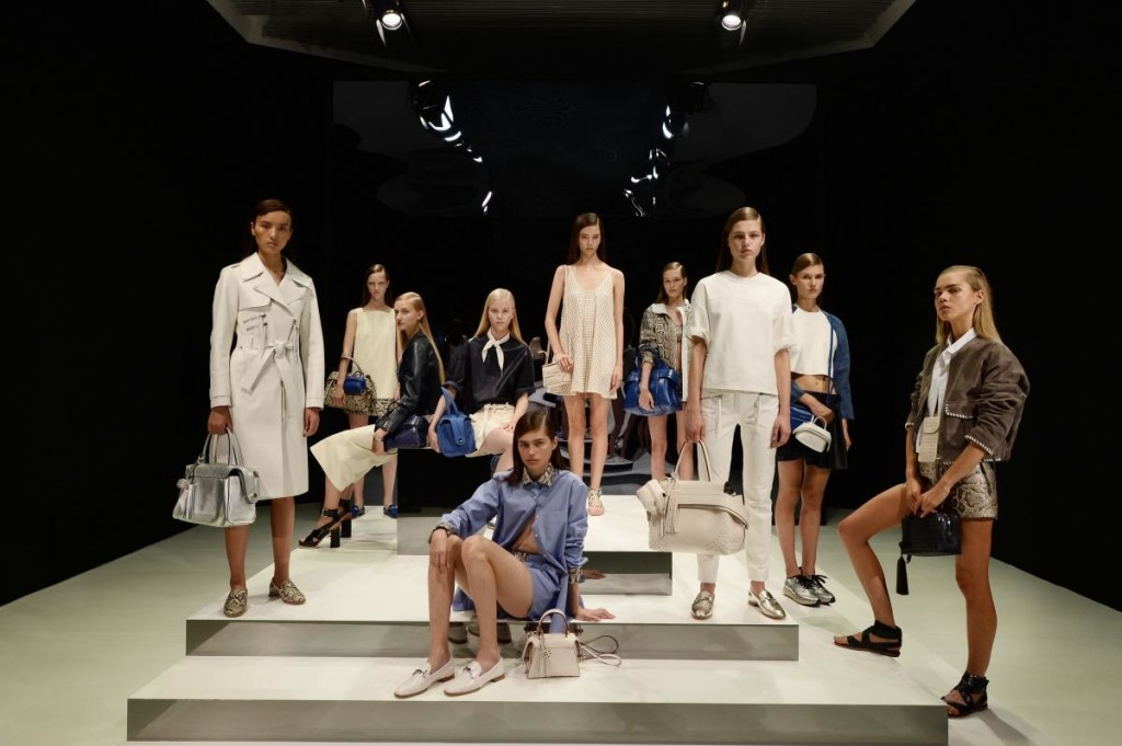 tods-timeless-icons-ss17-tableau_01