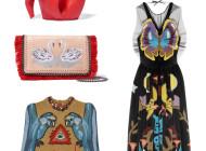 How to wear fashion zoo