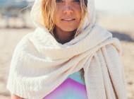 Interview with pro surfer Bruna Schmitz