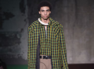 FW 17/18: Welcome in the digital world of Marni
