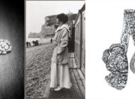 Once upon a time … COCO AVANT CHANEL : Chanel Joaillerie