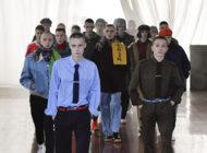 A Moscow trip: Gosha Rubchinskiy X Adidas