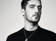 Serge Ruffieux is the new Creative Director of Carven