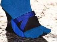 MFW:3 reason why love ATSUSHI NAKASHIMA shoes