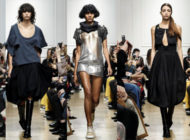 LFW: The best 5 of JW ANDERSON
