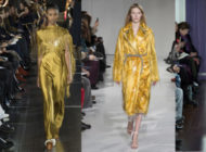NYFW: The new golden age
