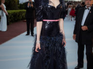 The best 5 Chanel dresses at Cannes Film Festival