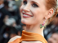 7 memorable jewels at Cannes Film Festival
