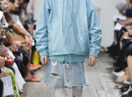 Facetasm ss18: Fashion is connecting people