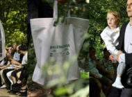 Why Balenciaga continues to be revolutionary?