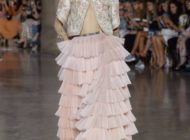 Georges Hobeika haute couture infused with freedom of movement
