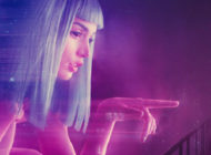 Blade runner 2049 could be the best costume film of 2017