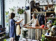 Marketing Tips For Your Clothing Store