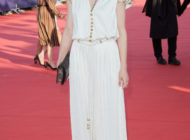 Venice Film Festival 2017: Dress To Impress