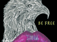 "JOHNY DAR: Free to ""Be free"""