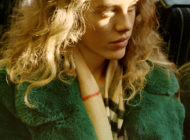 Burberry launches an exclusive capsule collection on Net-A-Porter
